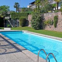 Hotel Pictures: Apartment Trivento Rovio, Rovio