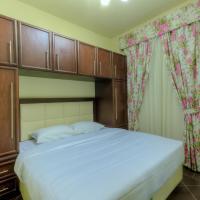 Hotel Pictures: Porto Matrouh Holidays Apartments, Marsa Matruh