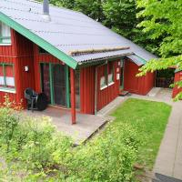Hotel Pictures: Holiday home Extertal 1, Rott