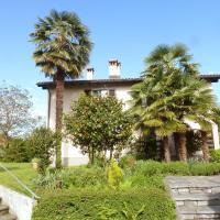 Hotel Pictures: Apartment Casa Masina Sessa, Sessa