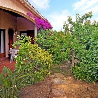 Hotel Pictures: Holiday home Maison Leconte Bormes Les Mimosas, Bormes-les-Mimosas