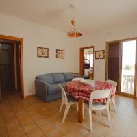 Two-Bedroom Apartment - Via Faro