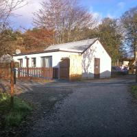 Hotel Pictures: The Cairngorns, Strathpeffer