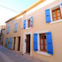 Hotel Pictures: Holiday home Maison Packard Gruissan, Gruissan
