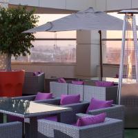 Fotos de l'hotel: ktHotels, Oulad Yaïch