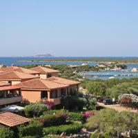 Apartment Marinella Province of Olbia-Tempio 2
