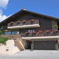 Hotel Pictures: Apartment La Collinette Crans Montana 2, Bluche