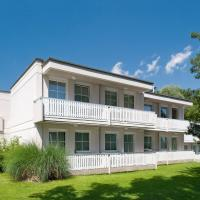 Hotel Pictures: Apartment Sonnenresort Ossiacher See, Steindorf am Ossiacher See