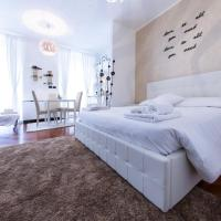 Hemeras Boutique House - San Babila