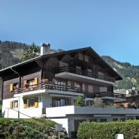 Hotel Pictures: Roche-Neige, Ayent