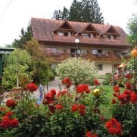 Hotel Pictures: Gasthof Zur schönen Aussicht, Wies