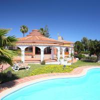 Hotel Pictures: Holiday home Zurbaran 14 Rincon de la Victoria, Cala del Moral