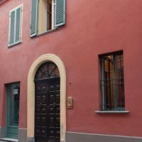 Palazzo Accademia