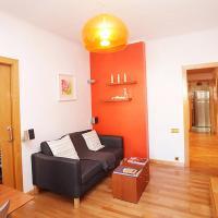 Apartment Barcelona 8
