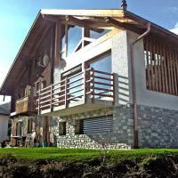 Hotel Pictures: Chalet Ulster, Ayent