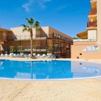 Hotel Pictures: Apartment Adeje, Adeje