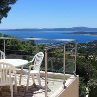 Hotel Pictures: Holiday home Numero Les Issambres, Les Issambres