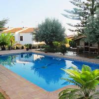 Hotel Pictures: Apartment Las Moriscas Creixell, Creixell