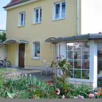 Hotel Pictures: Pension Alter Zausel, Weimar