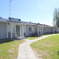 Hotel Pictures: LaatuLomat Apartments, Juva