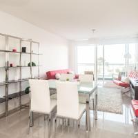 Fotos del hotel: Apartment Av. Roosevelt 202, Punta del Este