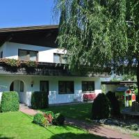 Hotel Pictures: Haus Inzing, Inzing