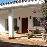 Hotel Pictures: Holiday home Casa II Canos De Meca, Los Caños de Meca