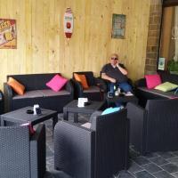 Hotel Pictures: Hotel La Chapelle, Banneux