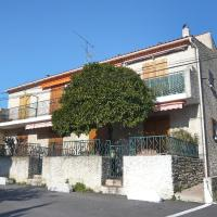 Hotel Pictures: Apartment Residence Le Lido Saint Cyr Sur Mer, Saint-Cyr-sur-Mer