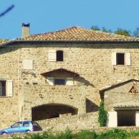 Apartment Maison Marlier Vals Les Bains