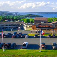 Hotel Pictures: Clarenville Inn, Clarenville