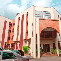 Valencia Hotels Abuja