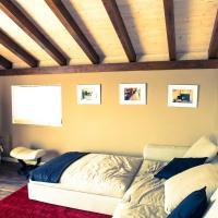 Hotel Pictures: Casa Luna, Minusio