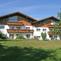 Hotel Pictures: Landhaus Laih, Grafenau
