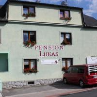 Hotel Pictures: Pension Lukas, Karlovy Vary