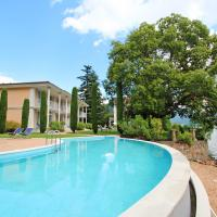 Apartment Porto Ceresio VA 1