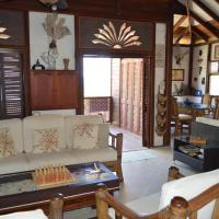 Hotel Pictures: Blue Ocean Villa, Christ Church