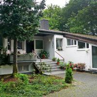 Hotel Pictures: Apartment Boppard, Hirzenach
