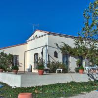 Holiday home Belle Campagne Saint-Gilles
