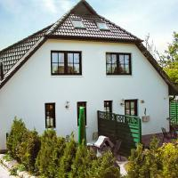 Hotel Pictures: Holiday home Gager 12, Gager