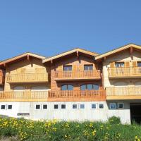 Hotel Pictures: Chalet Schumi, Ayent