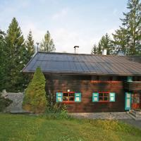 Hotel Pictures: Chalet Habach, Kirchdorf in Tirol