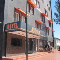 Hotel Pictures: Hotel Millennia, Ruse