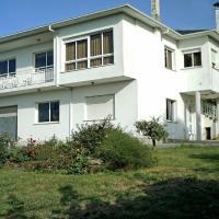 Hotel Pictures: Barral Noguerosa Apartment Pontedeume, Puentedeume