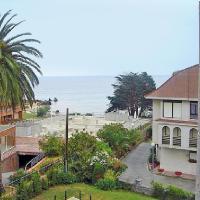 Hotel Pictures: Edif La Costa Apartment Noja, Noja
