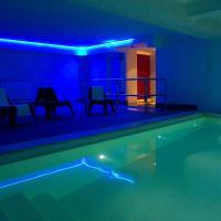 Apartment Soleil Vacances 5