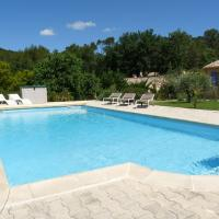 Hotel Pictures: Holiday home Les Dourets Saint Antonin du Var, Saint Antonin du Var
