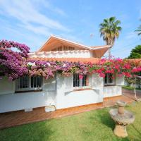 Hotel Pictures: Holiday home URB Vilafortuny Vilafortuny, Cambrils