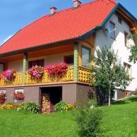 Hotel Pictures: Haus Riedl, Unterpreitenegg