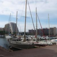 Hotel Pictures: Apartment Marines I Canet Plage, Canet-en-Roussillon